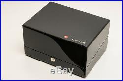 93-001 Leica M 6'ein Stuck Leica