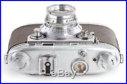 Bell & Howell Foton // 31738,6