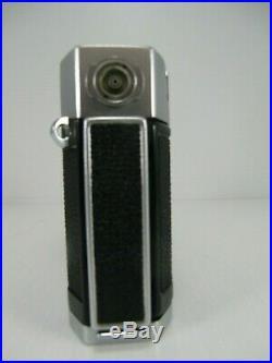 Canon P Rangefinder Camera Body US Seller