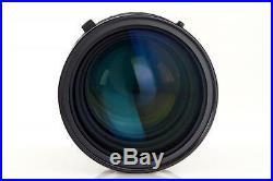 Carl Zeiss f. Hasselblad 350/5,6 CFE T Tele-Superachromat // 28232,6