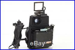 Graflex KS-98B // 26849,2