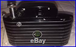 Kodak BANTAM SPECIAL FOLDING CAMERA RETRO ART DECO MASTERPIECE Walter Teague