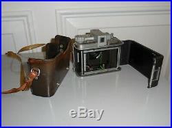 Kodak MEDALIST II
