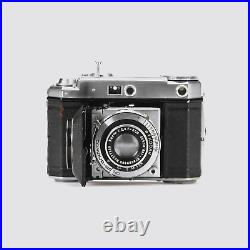 Kodak Retina II Typ 122