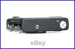 Konica Hexar RF // 32185,3