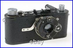 LEICA I Mod B Ring-Compur SNr 6226