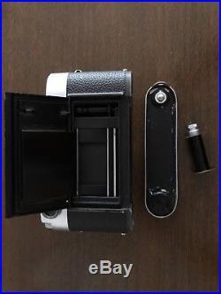 LEICA M2 film analog anlogue camera 50mm 1.5 Summarit lens m3 m6 35mm vintage