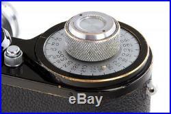 Leica 250 GG // 31214,1