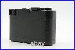 Leica CL Rangefinder Film Camera Body #843