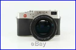 Leica Digilux 2 Vario Summicron 85728
