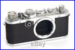 Leica If // 28376,6