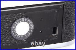 Leica M4-P chrome Display Model // 26048,418