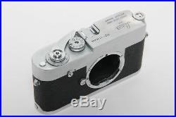 Leica MD Kamera Camera MD-1136648 #17