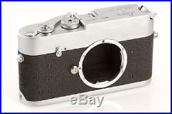 Leica MDa // 22688,3