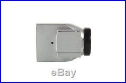 Leitz 2.8cm f5.6 Summaron with28mm Finder -Vintage Leica M39 Screw Mount lens set