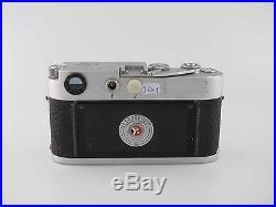 Leitz Leica 10150 IGEMO M3 M 3 one stroke 81061