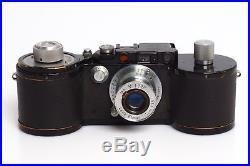 Leitz / Leica 250 GG Reporter