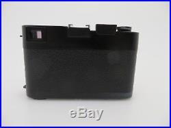 Leitz Leica CL Sucherkamera 1303438 Summicron C 2741840 40 F2 inkl Blende ja123