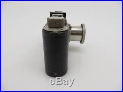 Leitz Leica I 47950 Sucherkamera Nickel Elmar 5cm f3,5 jc127
