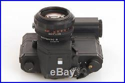 Nikon F NASA Display Model // 25877,3