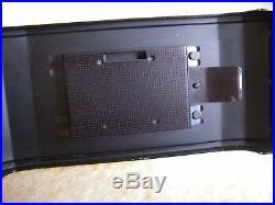 Rare King Regula Citalux 300 35mm Film Rangefinder Camera +Cassar S 2.8/45, Case