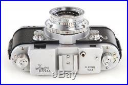 Robot Royal 24 Mod. III // 30176,1