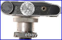 Roland Makro Plasmat Meyer Rare 70mm f2.7 medium format camera 2.7/70mm