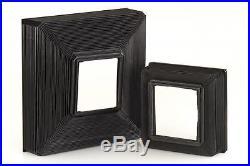 Sinar P2 4x5 + 5x7 + 8x10 set // 29862,19
