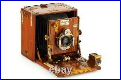 The Sanderson Camera Tropical // 32715,15