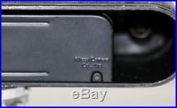 Tower 35 Nicca 3-F Lever Wind + Nikkor 5cm f/2 35mm Leica Rangefinder Copy NICE
