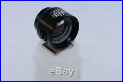 Vintage Nikon Rangefinder 3.5cm (35mm) Viewfinder. Nikon S2, Nikon S3. Nikon S4