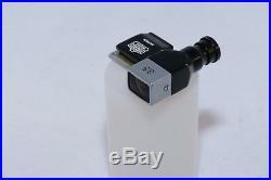 Vintage Nikon Rangefinder MINI 3.5cm (35mm) Viewfinder. Nikon S2, Nikon S3