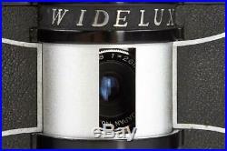 Widelux F VI // 31784,12
