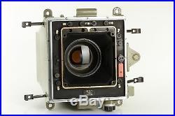 Wild Heerbrugg Aerial Camera RC5 // 16828,1