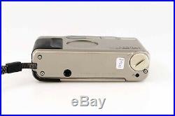 Zeiss Contax T 2 T2 mit Carl Zeiss Sonnar 2,8 38 mm T Mint 84243